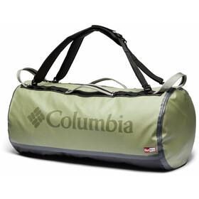 Columbia OutDry Ex Torba podróżna 60 l, szary/czarny